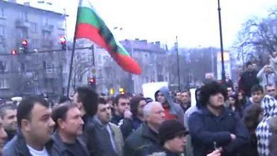 Photo of Националистите отново протестираха редом с граждани против дупките във Варна