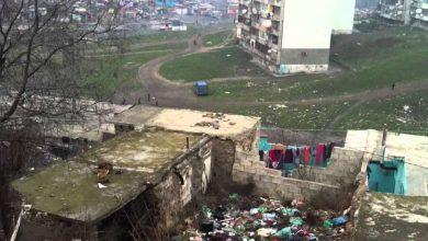 Photo of Варна без бунището Максуда – хронология на събитията