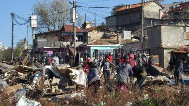 Photo of Общинския съвет даде рамо на инициатива на БНС във Варна