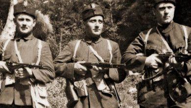 Photo of Почетохме достойно Черноземски във Велинград