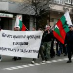 lukov2009_06
