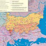България и Румелия