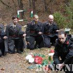 БНС, бомбандировки, герои, Пасарел, самолет, Списаревски, честване
