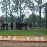 Футболен турнир Владо черноземски 2