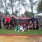 Футболен турнир Владо черноземски 6