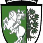 логото на сливен