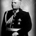 Христо Луков