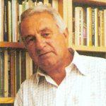 Никола Алтунков