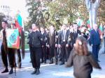 БНС отдава почит на народните будители