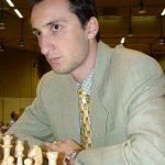 Шампионът ни по шахмат