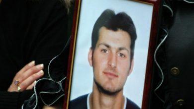 Photo of Две години от убийството на Боби Райнов