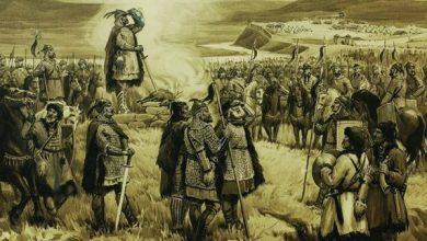 Photo of Годишнина от победата на Крум Страшни над Византия