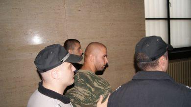 Photo of Невинните остават в ареста, след второ предрешено дело