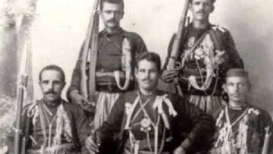 Photo of 101 години от смъртта на Ениджевардарското слънце