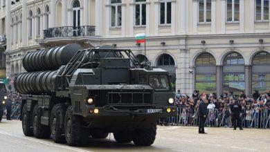 Photo of Въоръженият народ – най-добрия гарант за национална сигурност, вътрешен ред и държавен просперитет (част 4)