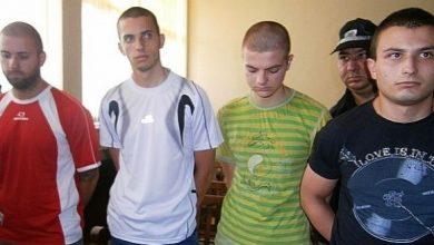 """Photo of ВАЖНО! Кампания: """"Обективност за момчетата от Сандански!"""""""