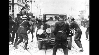 Photo of 78 години от подвига на Владо Черноземски