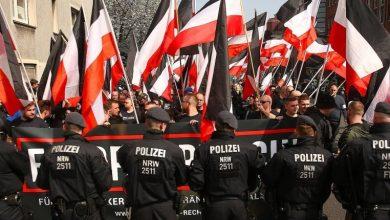 Photo of Интервю с германски националист