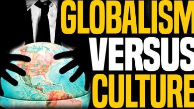 Photo of Как глобализаторите подчиняват държавите?