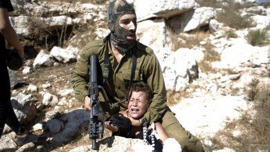Photo of Израел отново убива палестински деца