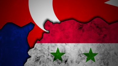 Photo of Неоосманският проект на Турция и сирийската криза