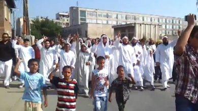 Photo of Ще превърне ли Плевнелиев България в опорен пункт на радикалния ислям в Европа?