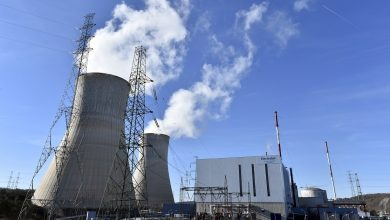 Photo of За ядрената енергетика и референдума