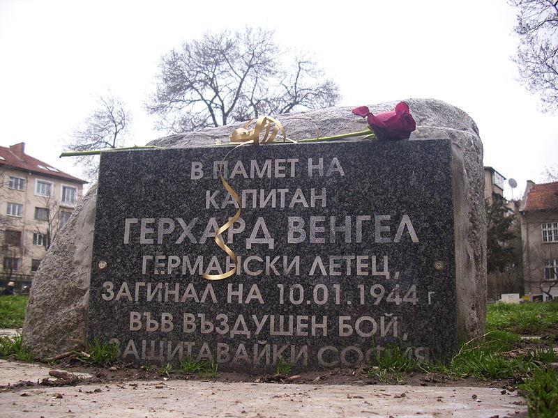 800px-Gerhard_Wengel_memorial_slab_in_Sofia_