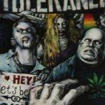 zombies-of-tolerance