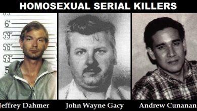 Photo of Има ли връзка между хомосексуализма и педофилията?