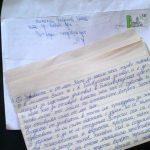 pismo-niki