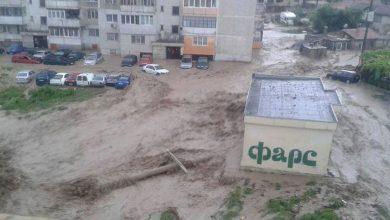"""Photo of Цяла България е едно голямо """"Аспарухово"""" пред потоп"""