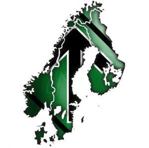 nordenkarta3