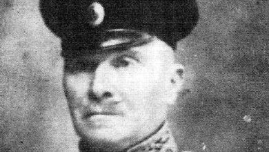 Photo of Забравените герои: Генерал-майор Христо Чаракчиев