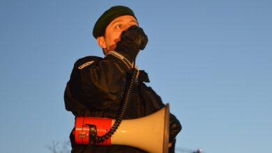 Photo of Пламен Димитров: Срещу народа ни се води унищожителна война