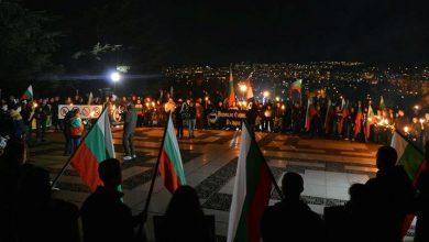 Photo of Отбелязахме Националният празник в Стара Загора