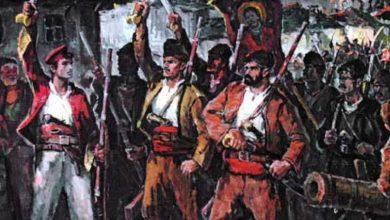 Photo of Новоселската република