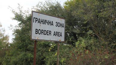Photo of Още 10 000 нелегални имигранти нахлуват в България само през следващите месеци