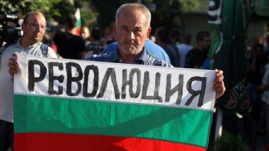 Photo of Държавната протекция над войнстващия цигански расизъм ще ни докара гражданска война