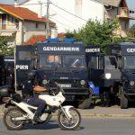 жандармерия-орландовци