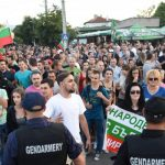 protest-v-orlandovci