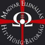 hvim_logo_4_9