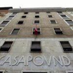 palazzo-casapound1-2