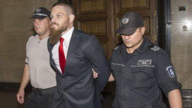 Photo of Полфрийман не е просто убиец, БХК насърчава политически мотивиран тероризъм