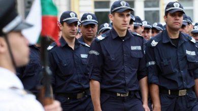 Photo of За протестът на полицията и системата