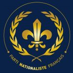 Parti nationaliste français