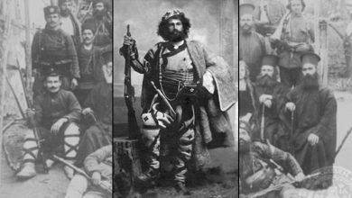 Photo of Да си спомним за войводата Мамин Колю