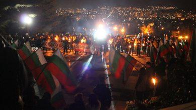 Photo of Конференция срещу ислямизацията и факелно шествие за Националния празник