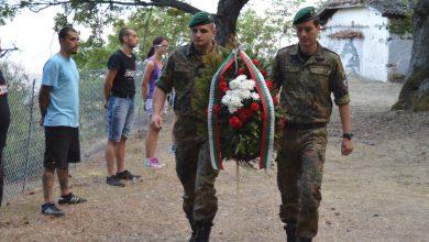 Photo of Възпоменание за Тодор Александров