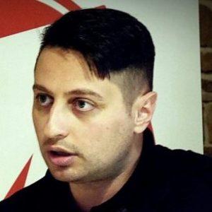 Photo of Пламен Димитров